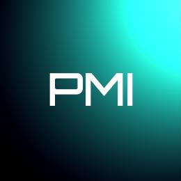 utente-doms-pmi1