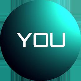 utente-doms-you1